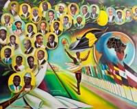 panafricanisme oiseau