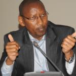 Dépréciation du franc rwandais : le bout du tunnel ?