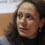 Sihem Badi :  «Notre transition démographique a coïncidé avec la transition démocratique»