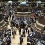 L'origine très contestée des marchés financiers