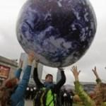 Climat : pas de pacte clair à Varsovie