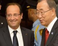 François-Hollande-et-Ban-Ki-moon