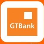 Banques: la GTB lance un eurobond de 400 millions de dollars