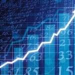 Zone CFA: des bourses régionales encore peu convaincantes