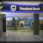 La Standard Bank lance l'AcessBanking»