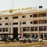 Exclusif: la marocaine  BCP veut reprendre la malienne BMS