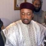 Niger: Areva entre procès et négociations