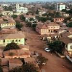 Togo: un fonds national de la finance inclusive pourquoi faire ?