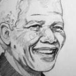 Archives d'Afrique: Il faut finir le travail de Mandela