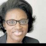 «L'Afrique intéresse de plus en plus de fonds d'investissements»