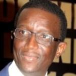 Sénégal: la Sonacos suspendue au rapport de l'IGE