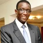 Sénégal: un Eurobond sursouscrit mais cher