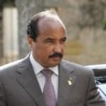 Mohamed Abdel Aziz, un leadership assumé