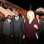 La Bourse d'Abidjan, de record en record