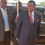 Cameroun: la CBC envers et contre Fotso et Cie