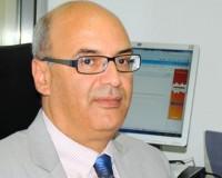 Hakim Benhamouda