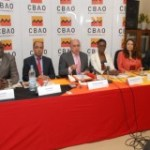 Sénégal: avis de tempête sur CBAO-Attijariwafa Bank