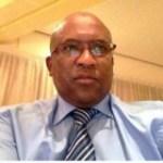 Sénégal: la BNDE démarre ses activités