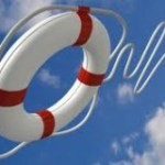 Assurances en Afrique (CIMA): la liste des compagnies sanctionnées  en 2013