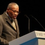 La BID veut accompagner le Maroc en Afrique