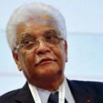 Francophonie: voici le probable successeur d'Abdou Diouf