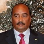 Economie: la  Mauritanie quitte les PMA