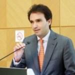 Maroc-assurances: CNIA Saaa Assurance change de dénomination