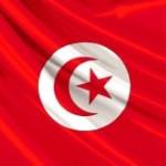 Tunisie: l'Afrique, destination d'à peine 3% des produits exportés
