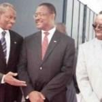 Archives d'Afrique: il était une fois Ecobank