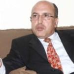 Affaire CBAO-Attijariwafa Bank: nouveaux épisodes