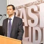 Maroc, la Banque Centrale Populaire s'implante à Washington