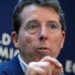 Robert Diamond investit dans la Banque de Développement du Rwanda