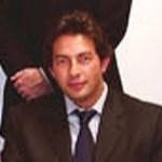 Affaire Sonatrach II (Algérie): Farid Bedjaoui recherché par Interpol