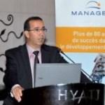 Managem compte tirer 40 à 50 % de ses revenus en Afrique subsaharienne d'ici 2018