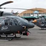 Aérien: Le Marrakech Air Show prend de l'altitude