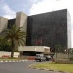 Maroc: S&P attribue la note BBB- à l'OCP