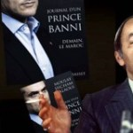 Maroc : Le prince banni, la monarchie et la presse