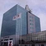 Nigeria: sortie maîtrisée de Zenith Bank sur le marché international de la dette