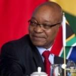 L'Afrique du Sud va distribuer des terres aux paysans