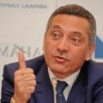 Maroc: un plan industriel XXL signé Moulay Hafid Elalamy