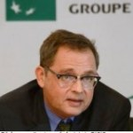 Sénégal: « en 5 ans le taux moyen de nos crédits a baissé de 3%»