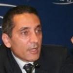 "Moulay Hafid Elalamy (Maroc): ""2 milliards d'euros pour accompagner les entreprises"""