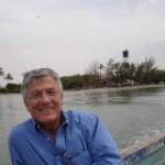 André Froissard DG de la Compagnie sucrière sénégalaise (CSS)