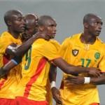 Coupe du monde et PIB: des théories que le jeu africain confirme