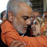 Maroc : propagande idéologique du chef du gouvernement