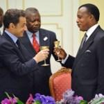 La bancarisation en Afrique : les contre-vérités du Forum Forbes 2014