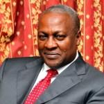 Ghana: le Cedi en chute libre en attendant l'eurobond