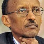 Le Rwanda de Paul Kagamé toujours en croissance