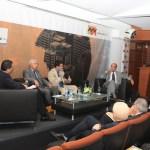 Maroc: la Fondation Attijariwafa bank relance le débat sur le capital immatériel