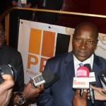 Abidjan: comment financer les PPP